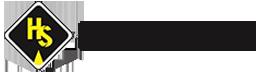 Hakem Store | Futbol Hakem Malzemeleri Online Satış Mağazası